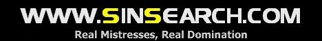 www.sinsearch.com