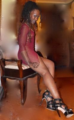 legs heels